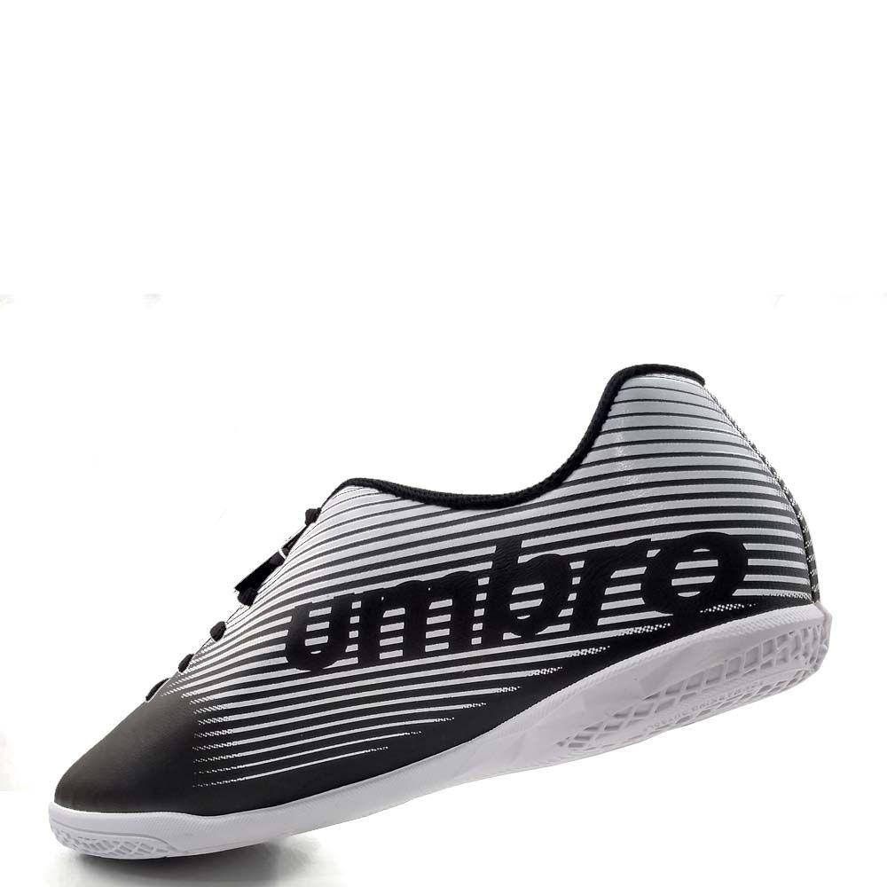 Tênis Futsal Indoor Umbro