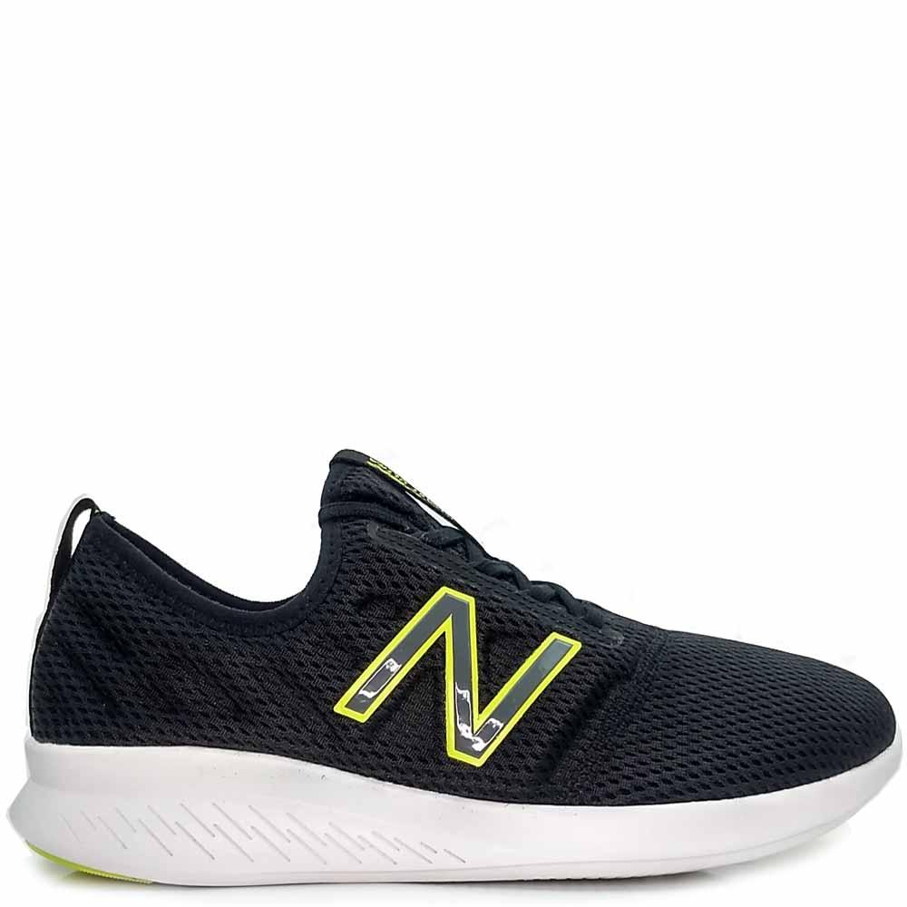 Tênis New Balance Coast Masculino
