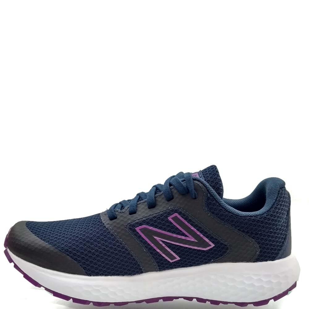Tênis New Balance Running WE420 Feminino