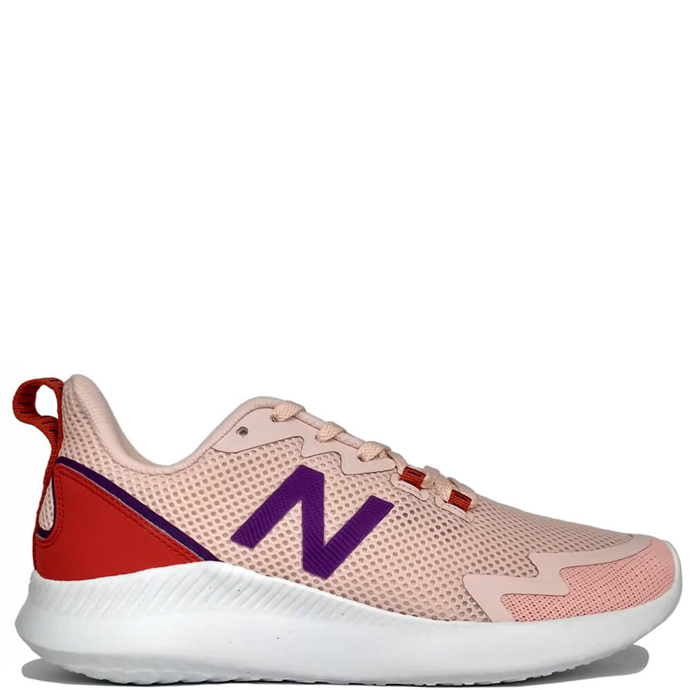Tênis New Balance Ryval Run Feminino