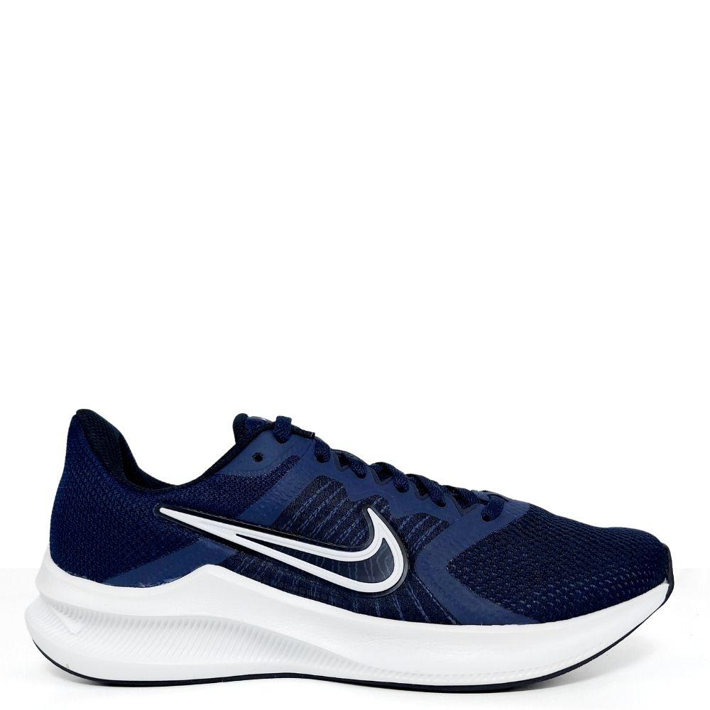 Tênis Nike Masculino Downshifter 11 FA21