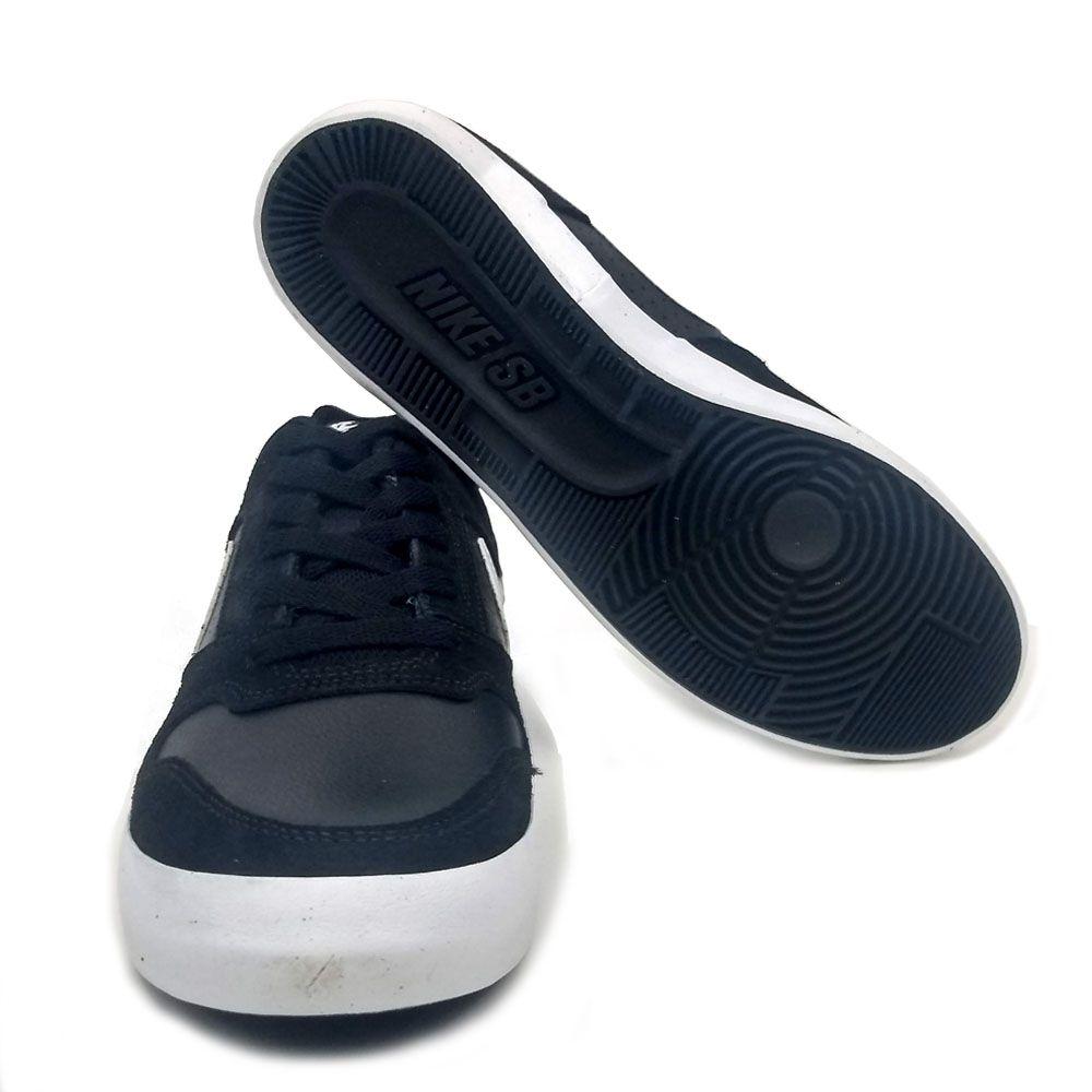 Tênis Nike Masculino Zoom Delta Force Vulc Masculino