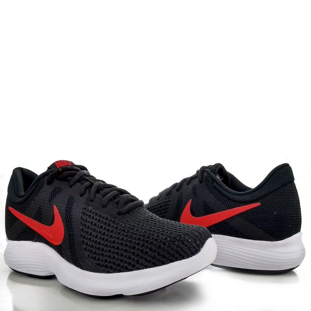 Tênis Nike Revolution 4 Masculino