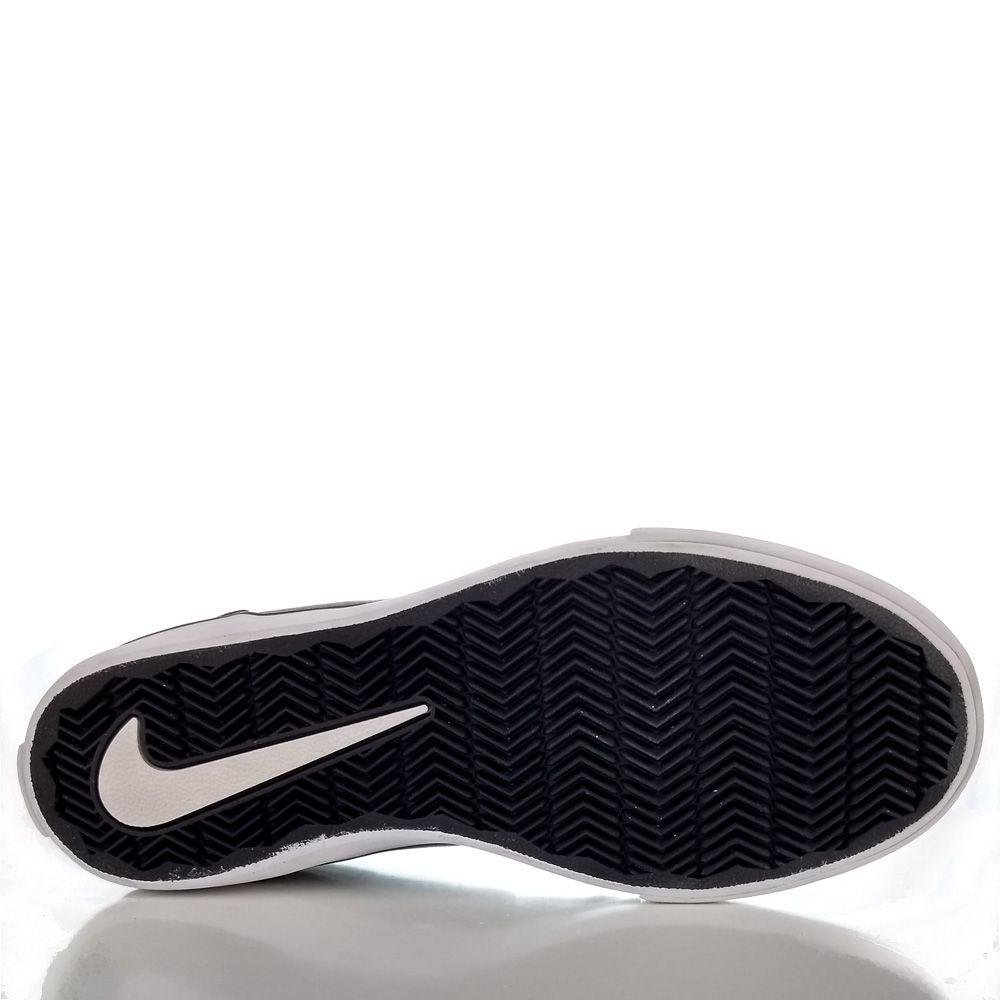 Tênis Nike SB Portimore II Solar Masculino