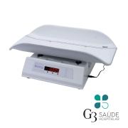 Balança Pediátrica Eletrônica Mod. 109 E  Antropométrica