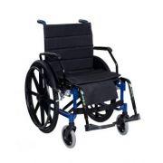 Cadeira de rodas CDS H16