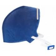Máscara respiratória descartável  - KSN