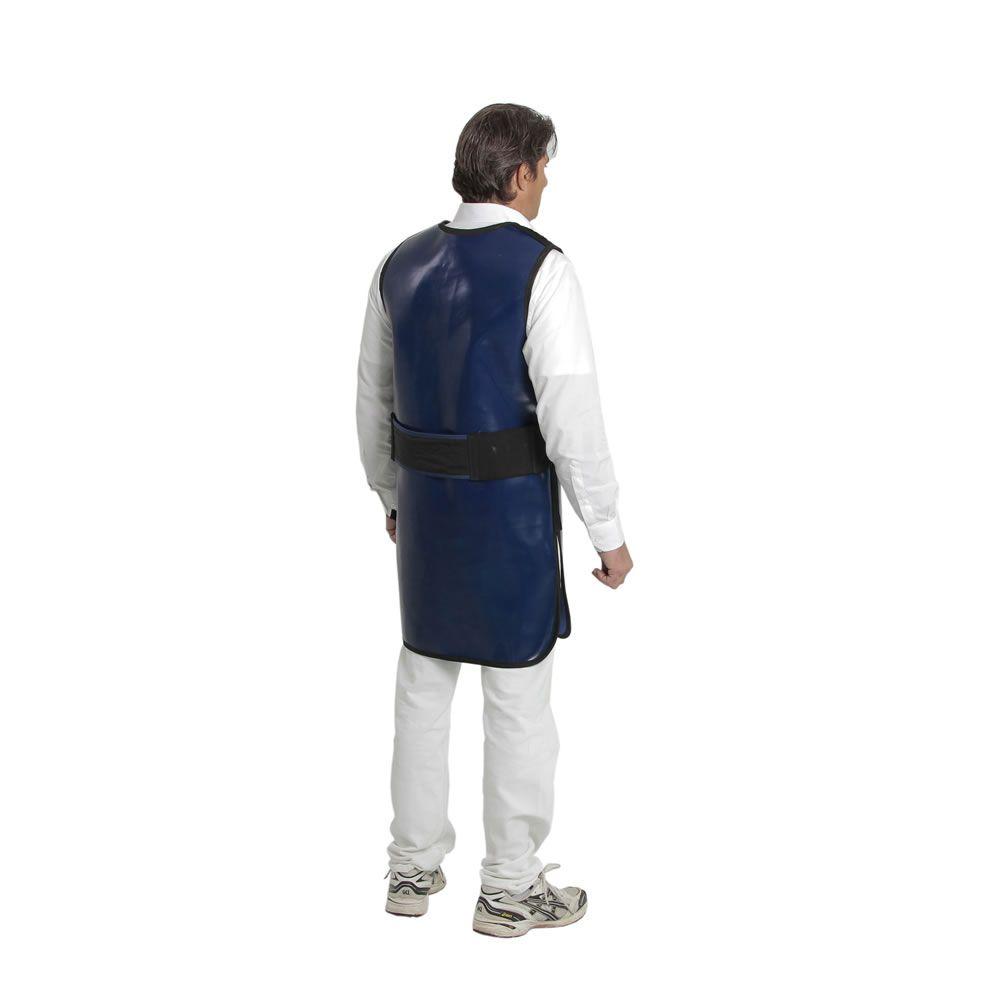 Avental para proteção radiológica – PRSguard-003