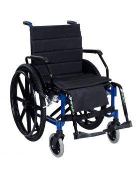 Cadeira de rodas - Modelo H16