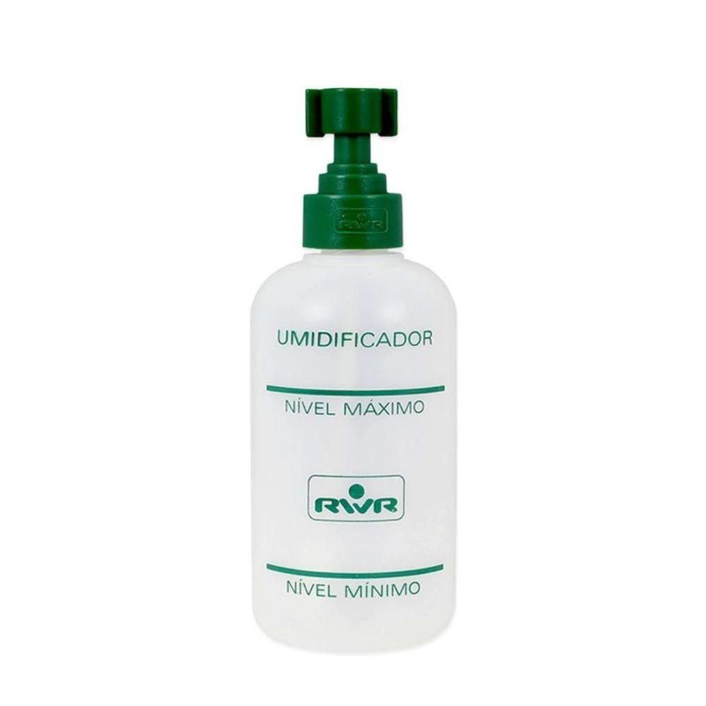 Copo umidificador para oxigênio 250 ml - RWR