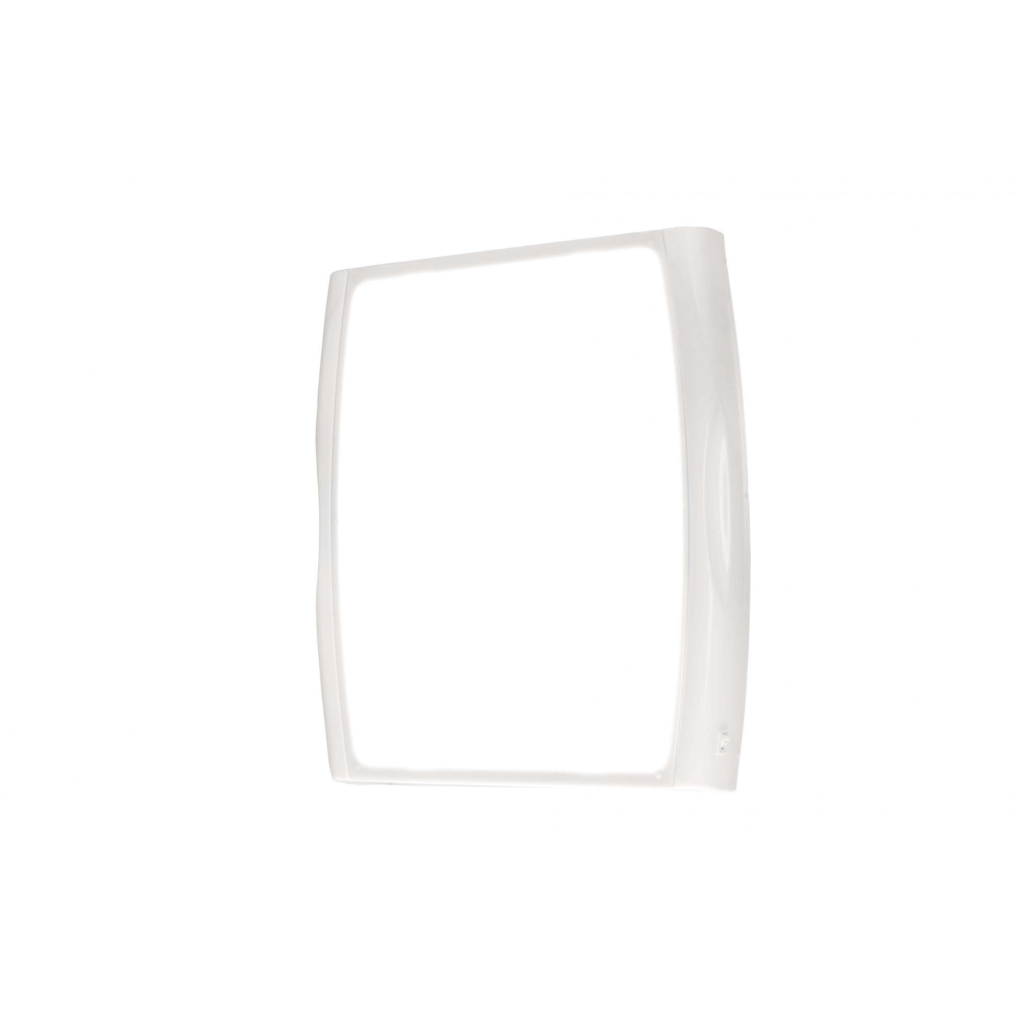 Negatoscópio Tomográfico Slim / Clínico - Biotron