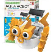 Acqua Robot