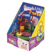 Aramado Mini Porco