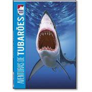 Aventuras De Tubarões
