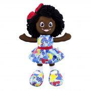 Boneca Malu