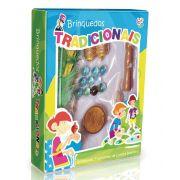 Brinquedos Tradicionais 1