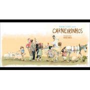 CD CARNEIRINHOS