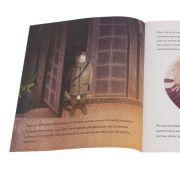 Contos de Fada Clássicos: A Bela e a Fera