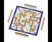 Crosswords - Cruza Palavras em Inglês