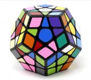Cuber Pro Mega - Cubo Mágico