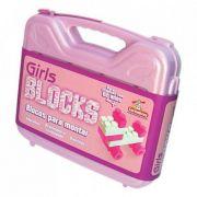 Girls Blocks