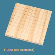 Material Dourado 111 Peças