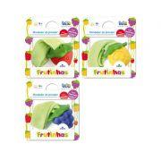 Frutinhas - Mordedor (Modelos Variados)