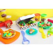 Play-doh Festa da Pizza