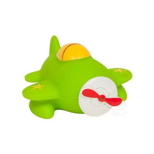 Brinquedo de Banho - Transportes