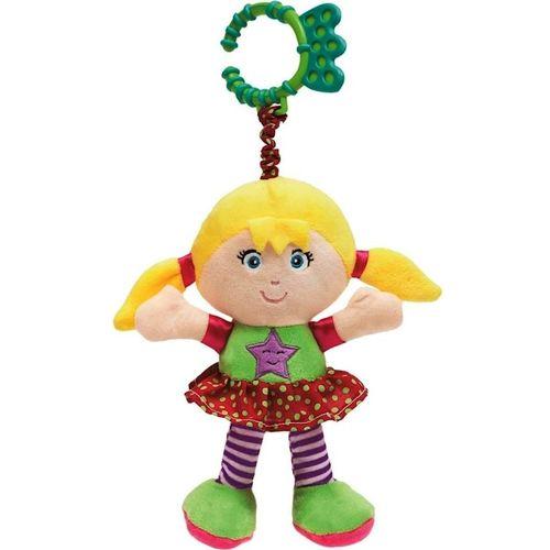 Boneca Dora Atividades