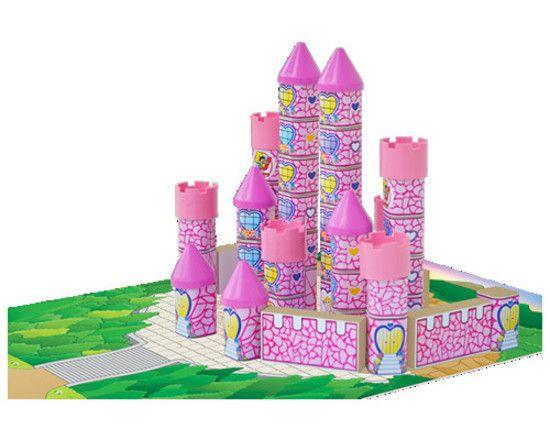 Castelo das Fadas