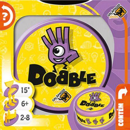 Dobble Clássico