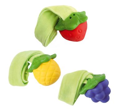Frutinhas - Mordedor