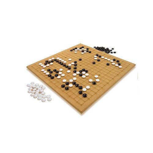 Jogo de Go