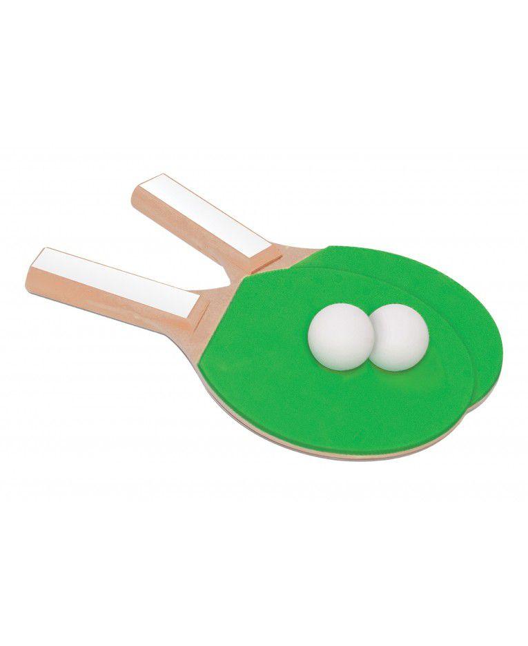Jogo Ping Pong