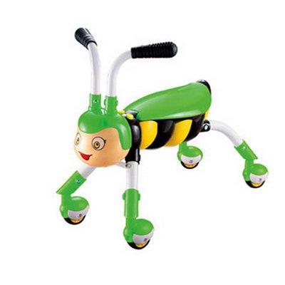 Little Bee Walker