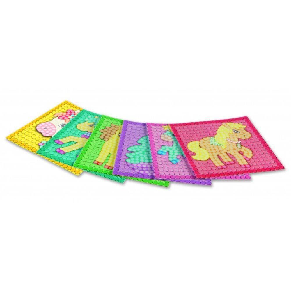 PlayMais Mosaic Dream Pony