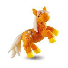 PlayMais One Horse