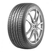 Pneu AutoGreen Aro 17 215/45R17 SuperSport Chaser-SSC5 91W