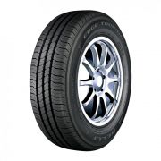 Pneu Goodyear Aro 13 175/70R13 kelly Edge Touring XL 82T