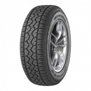 Pneu GT Radial Aro 16 235/70R16 Adventuro AT3 104T