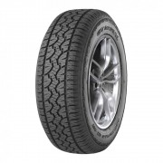 Pneu GT Radial Adventuro AT3 Aro 16 245/70R16  111T