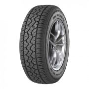 Pneu GT Radial Aro 20 265/50R20 Adventuro AT3 106T