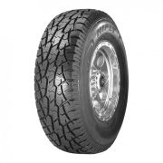 Pneu Hifly Aro 16 265/70R16 AT-601 Vigorous 112T