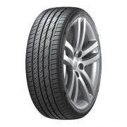 Pneu Laufenn Aro 17 225/50R17 S Fit As LH01 94W
