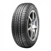 Pneu Ling Long Green-Max  Aro 15 195/65R15 HP010 91V