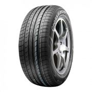 Pneu Ling Long Aro 15 205/65R15 Crosswind HP-010 94H