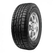Pneu Ling Long Aro 15 215/75R15 Crosswind AT 100/97S