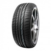 Pneu Ling Long Aro 19 215/35R19 Green Max 85W XL