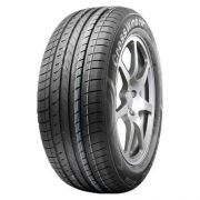 Pneu Ling Long CrossWind HP010 Aro 15 195/50R15 82V